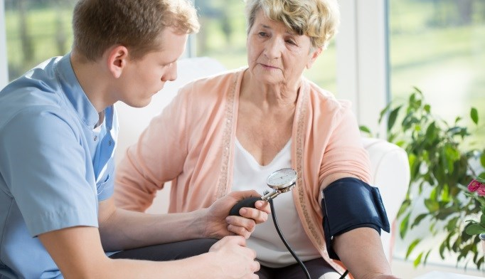 PAs commonly provide health care to family members
