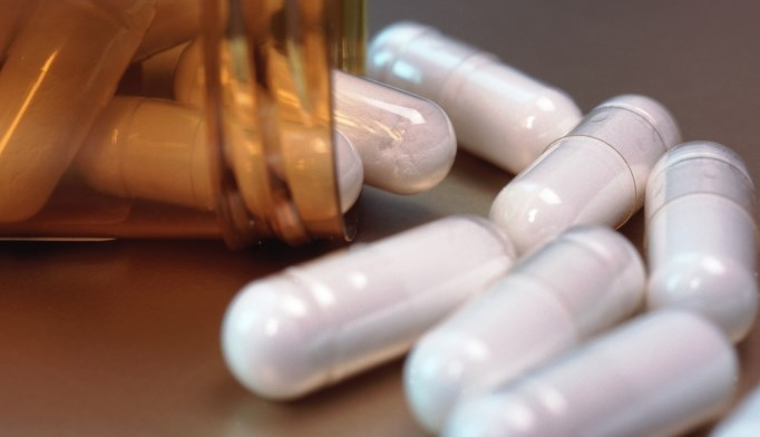 Patients with rheumatoid arthritis may benefit from probiotics.