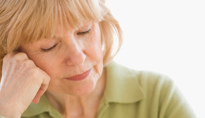 Placebo May Ease Fatigue in Cancer Survivors