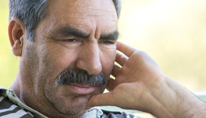 Consider the timing of diabetes patients for patients who are fasting for Ramadan.