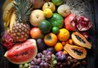 Fruit, Vegetable Intake Very Low in Hemodialysis Population