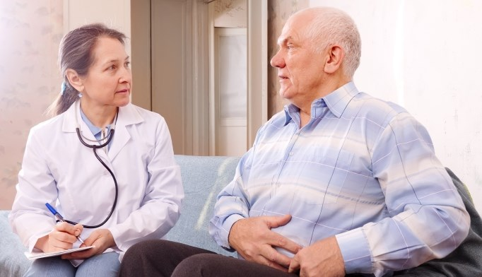 ASCO releases clinical practice guideline for pancreatic cancer