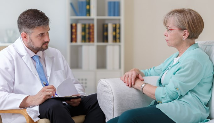 Acceptance and commitment therapy effectively treats chronic pain