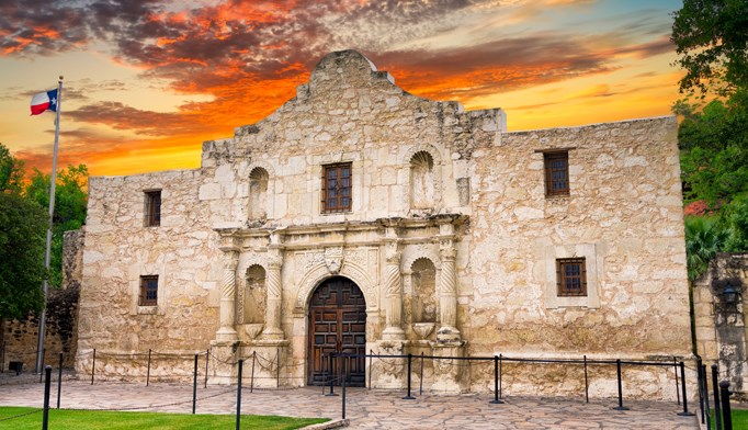 The AANP 2016 National Conference takes place in San Antonio from June 21 through June 26.