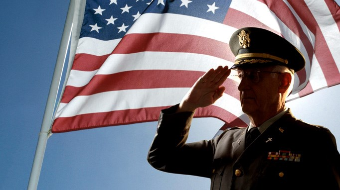 AANP supports bill for full practice authority for NPs in veterans health care