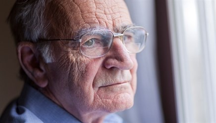 Heart failure, hearing loss linked in older patients