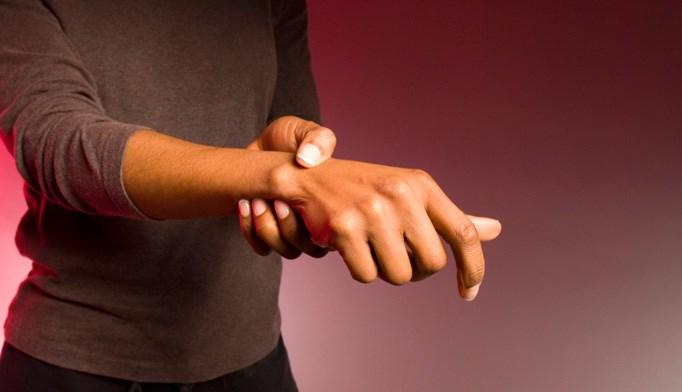 IV lidocaine plus amitriptyline has no impact in fibromyalgia