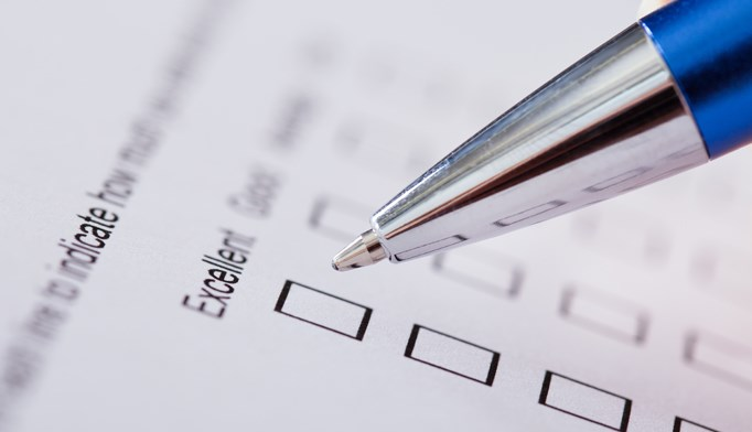 Patient Preferences Affect Efficacy of Diabetes Care