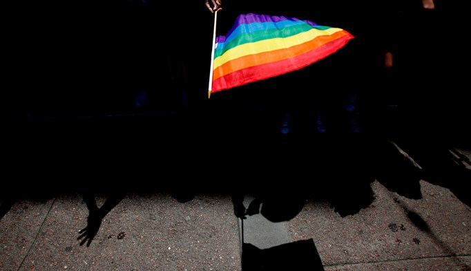 LGBT persons frequently receive suboptimal health care.