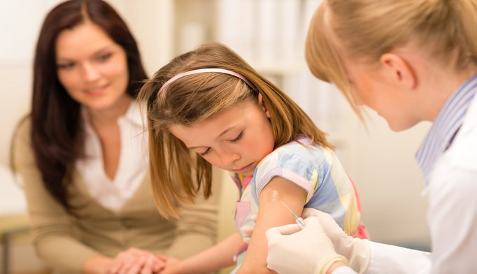 Addressing parental vaccine concerns: AAP provides guidance for clinicians