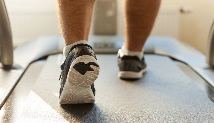 Benefits, Barriers to Exercise Examined for Patients With ESRD