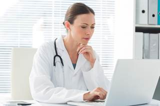 Healthcare professionals felt that telemedicine facilitated a more comprehensive approach toward the patients.