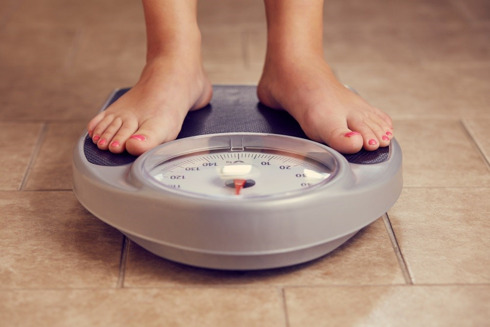 USPSTF releases draft recommendation for obesity screening in children and adolescents