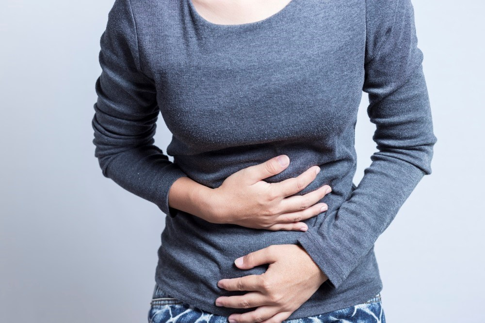 Gastrointestinal adverse events increase with GLP-1 receptor agonists