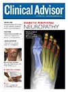 December 2016 Issue of Clinical Advisor