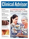 January 2017 Issue of Clinical Advisor