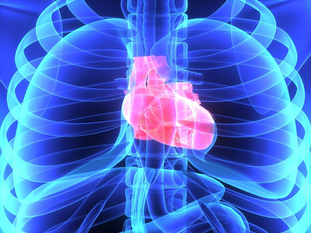 RASIs reduced cardiovascular events and death only when compared with placebo but not when compared with active controls.