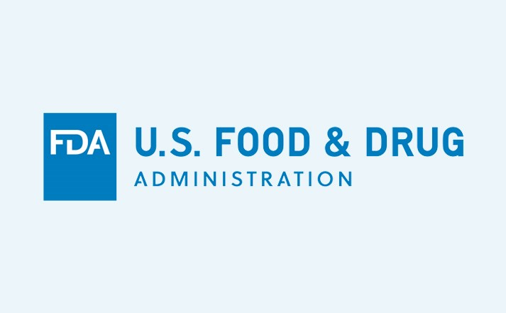FDA Approves Marketing of First User-Fitted Hearing Aid