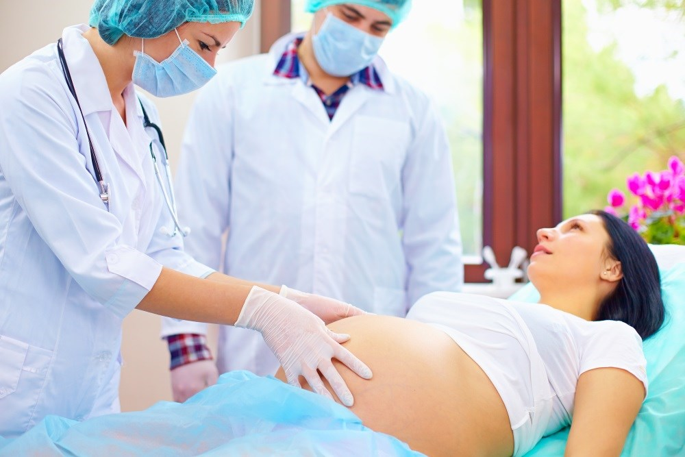 Intervention during labor and birth: new recommendations from ACOG