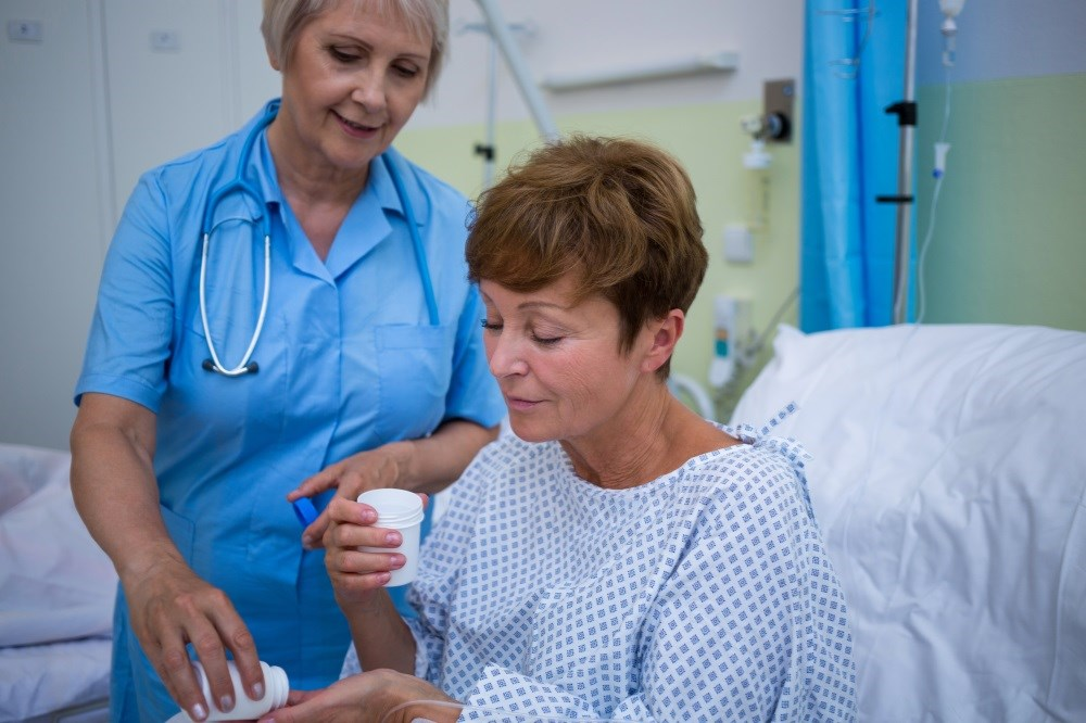 Investigators call for more effective antimicrobial treatments for patients with community-acquired pneumonia.