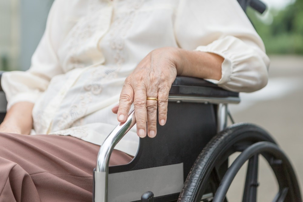 Life expectancy for some may exceed 90 years by 2030