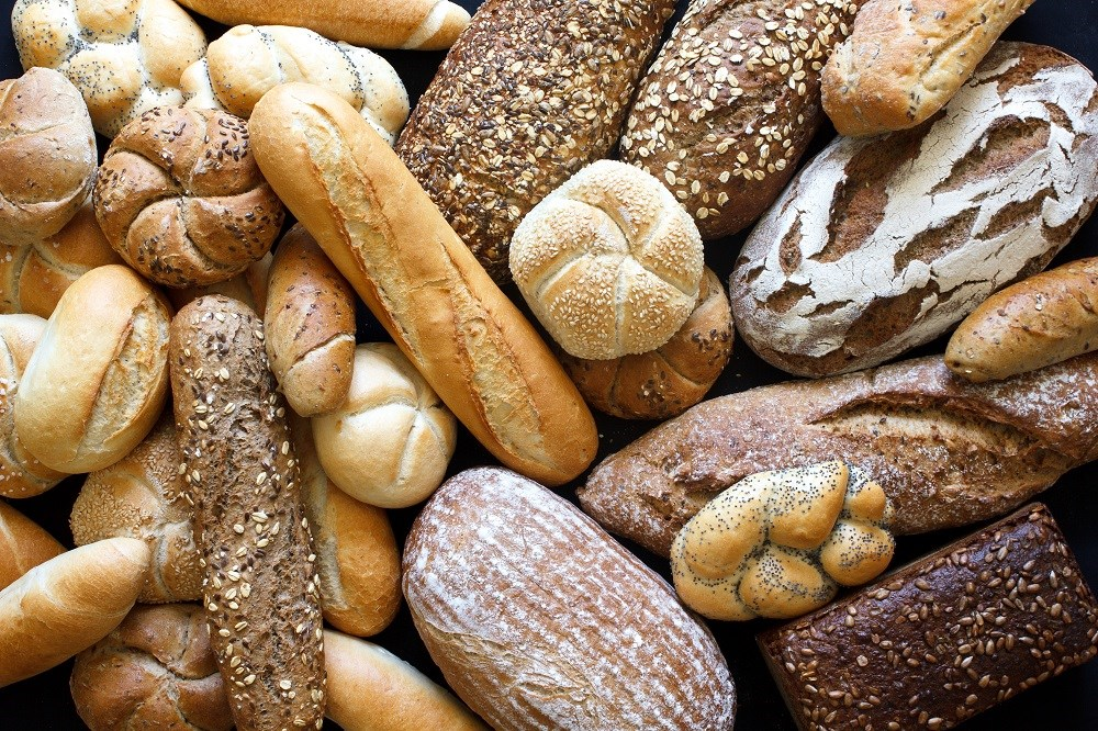 Researchers found that long-term consumption of gluten was not associated with coronary heart disease.