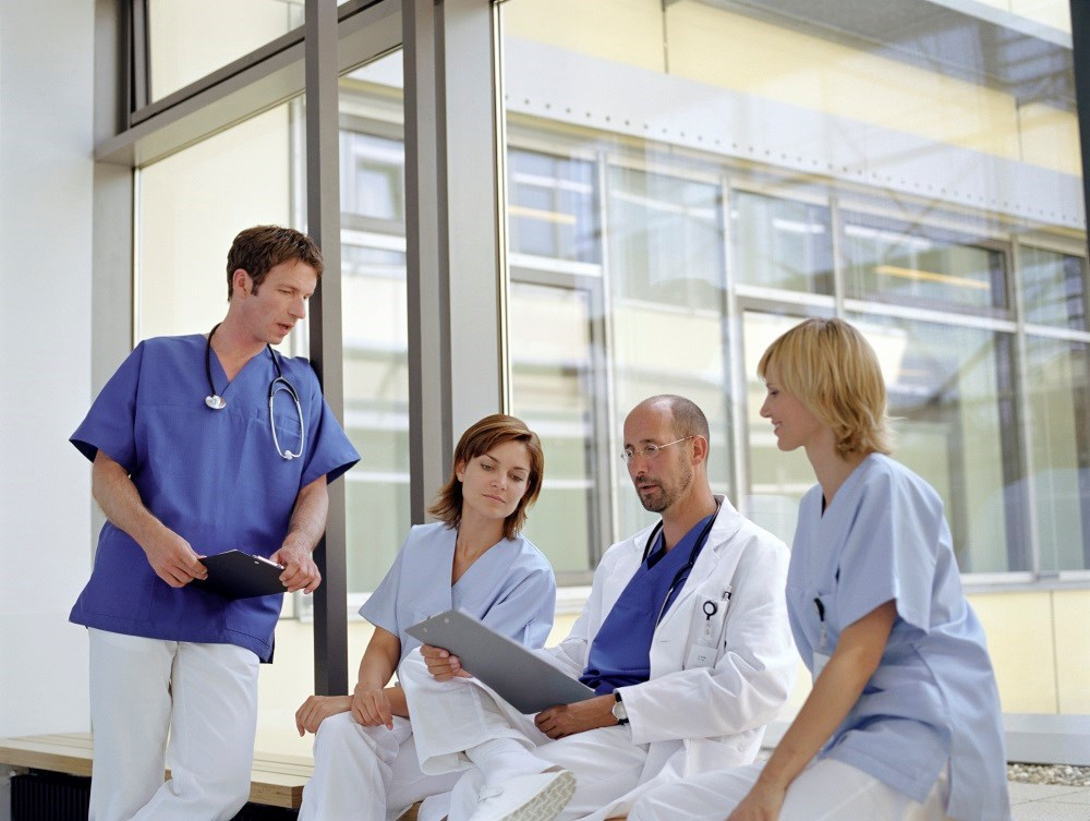 The ACGME announces that residency programs can increase shift hours for first-year residents from 16 to 24 hours.