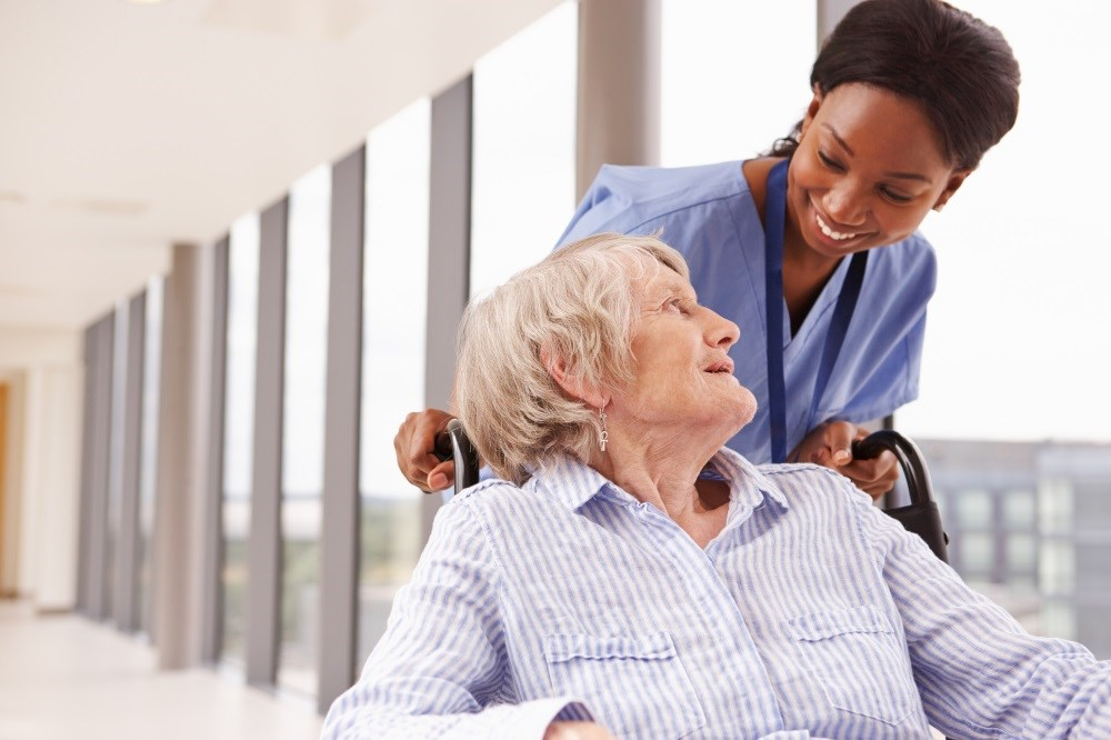 Cross-Continuum Communication Beneficial After Hospital Discharge
