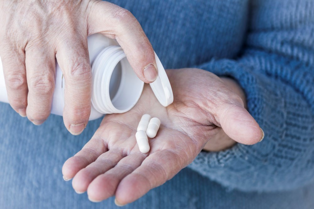 Irritable bowel syndrome medication linked to pancreatitis in certain patients