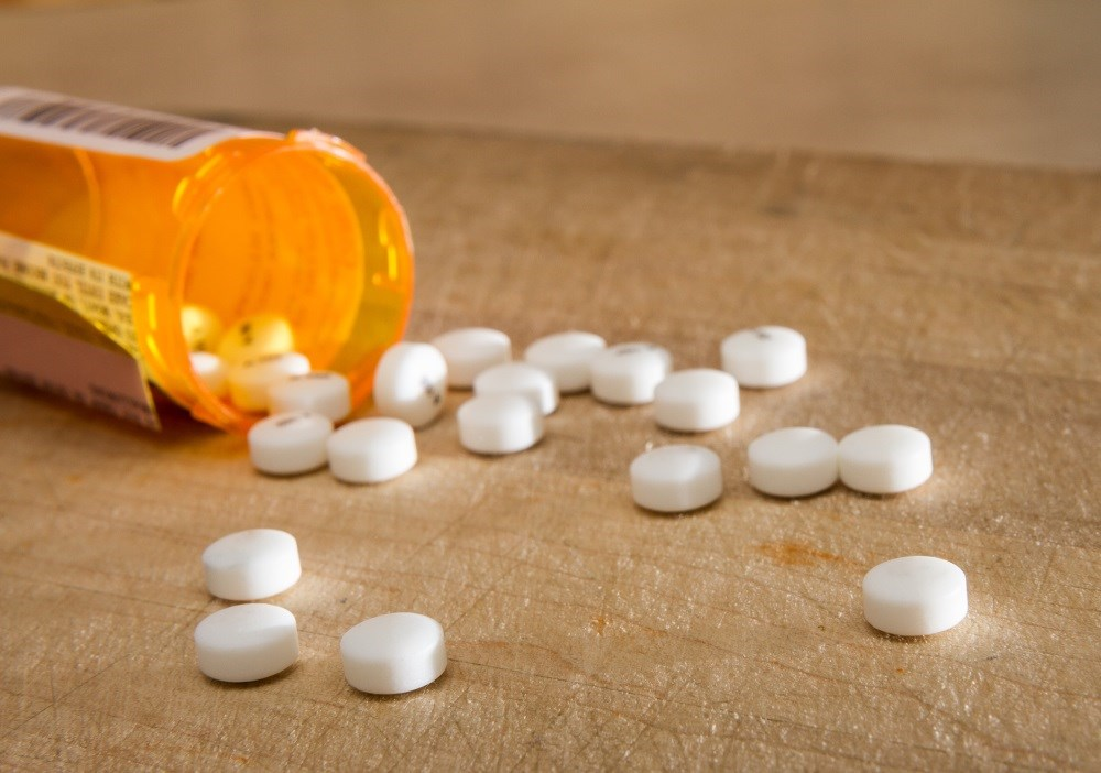 Variable Opioid Quantities Prescribed After Hospital Discharge