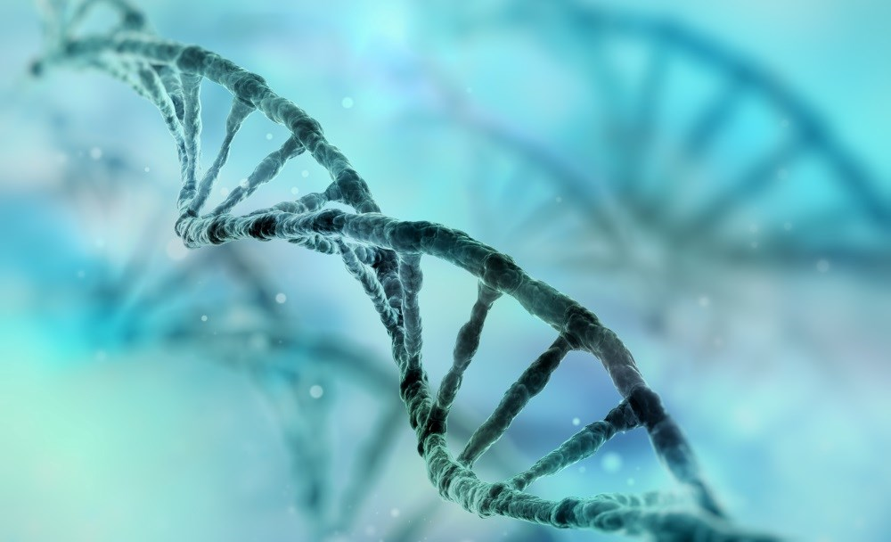 Psychiatric Genetic Testing May Be Beneficial for Some Minors