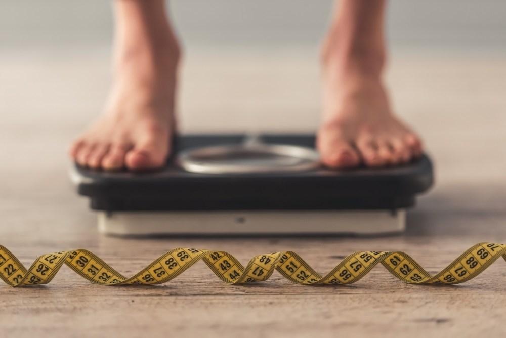 Celiac disease linked to diagnosis of anorexia nervosa