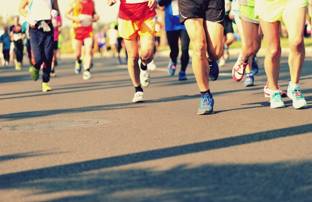 Marathon races linked to delayed emergency care and higher mortality in nonparticipants