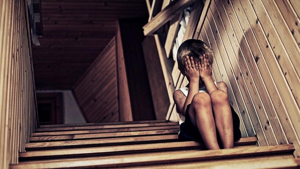 Developmental trauma disorder: the effects of child abuse and neglect