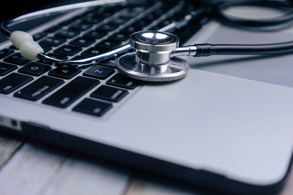 Managing new technology in medicine