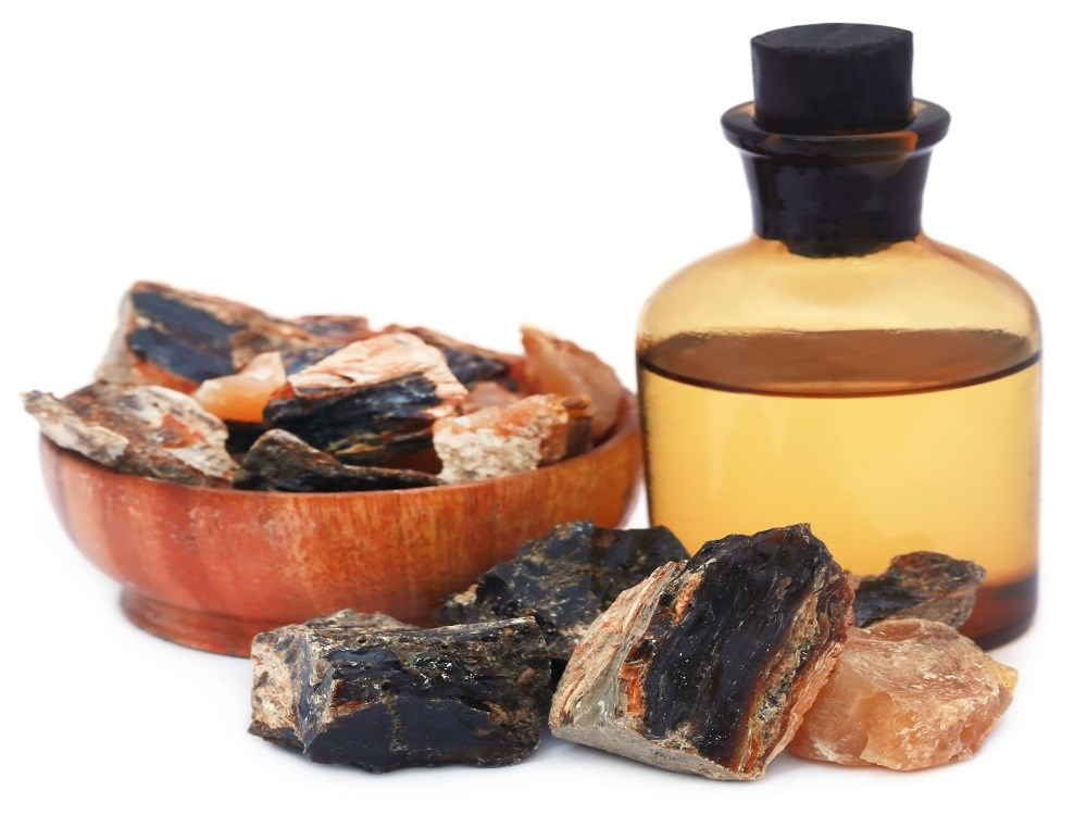 Being frank on frankincense and its role in cancer prevention