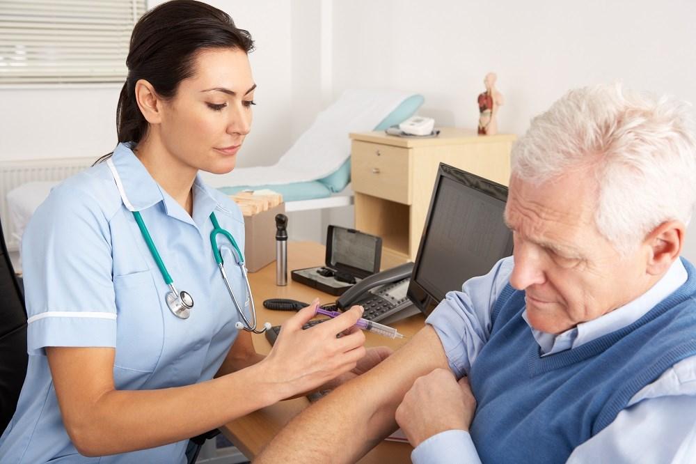 Nephrology Referrals May Not Benefit Elderly CKD Patients
