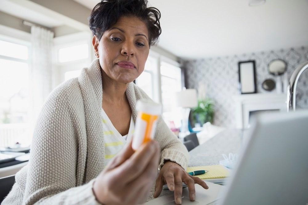 How effective are prescription drug pictograms?