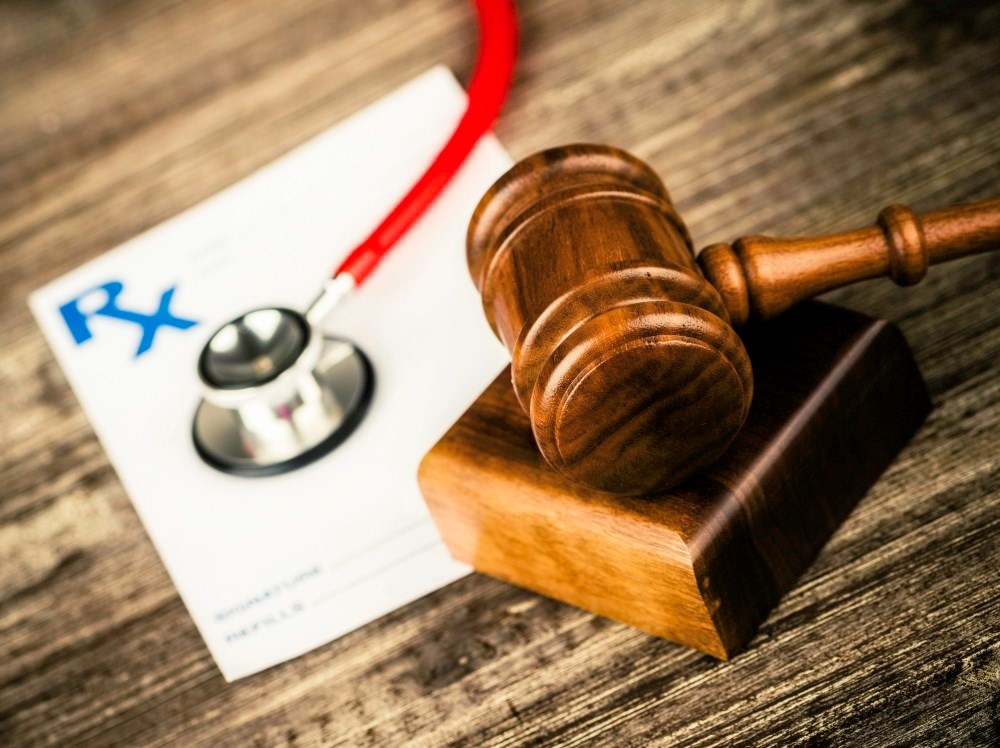 "The House's healthcare bill: Trumpcare or ""Chumpcare""?"