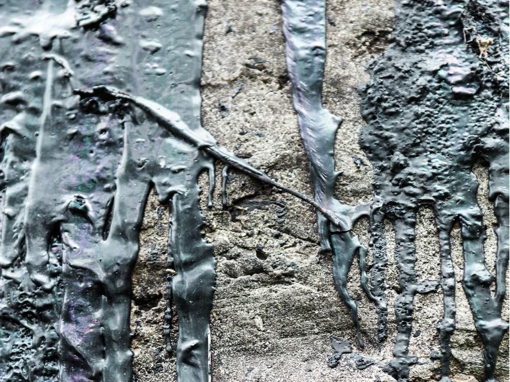 Coal tar: an anti-inflammatory treatment for psoriasis