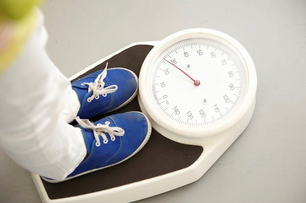 Managing comorbidities linked to childhood obesity
