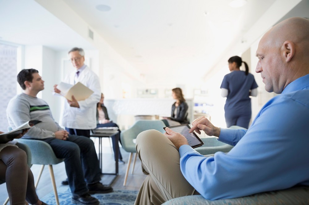 Low-Level Lead Exposure Found to Increase CKD Risk