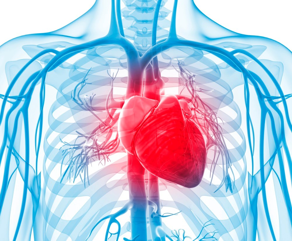 Rheumatoid Arthritis Not as Likely to Increase CVD Risk as Diabetes