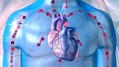 Patients on hemodialysis treated with spironolactone experienced no significant change in left ventricular mass index vs placebo over a period of 40 weeks, a study found.