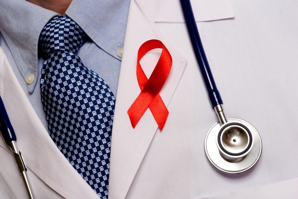 WHO releases new guidelines in response to pretreatment HIV drug resistance