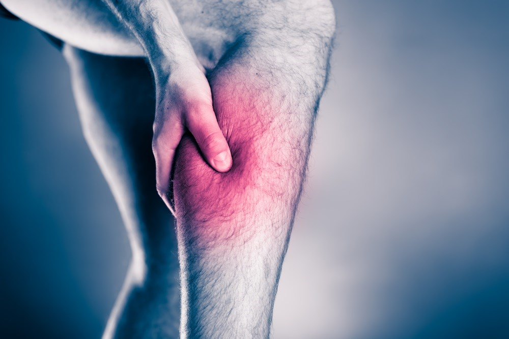 Case Study: Leg pain, nausea, and malaise