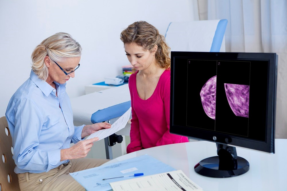 Non-hormone options available for estrogen depletion after breast cancer