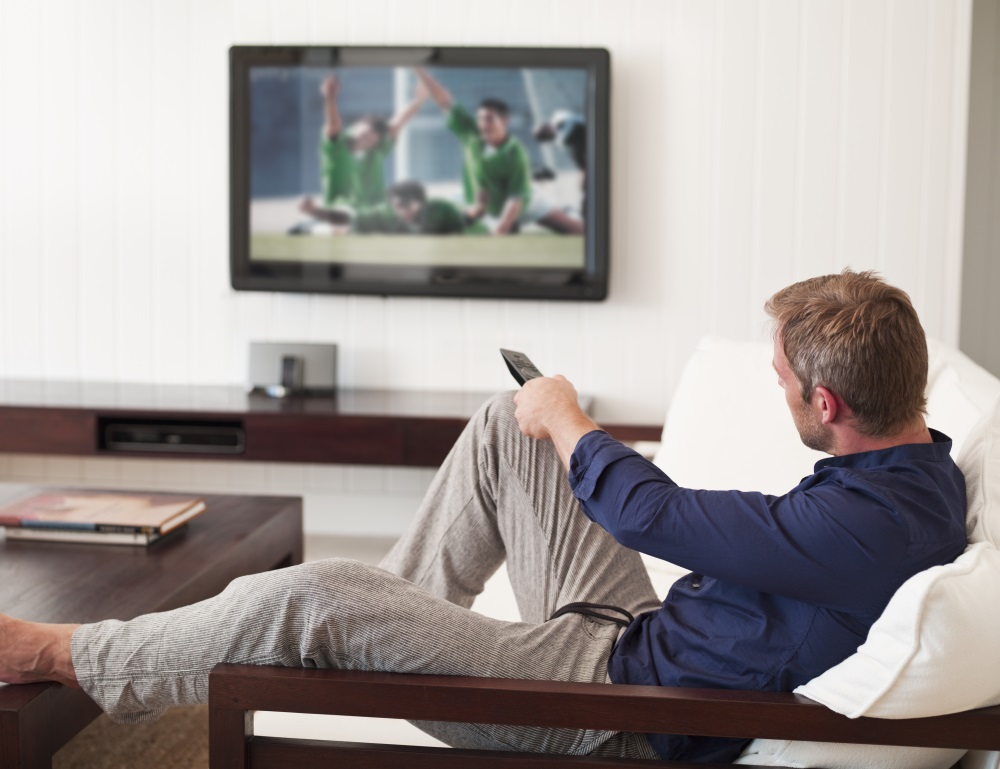 Binge Watching Tv And Its Effects On Sleep The Clinical