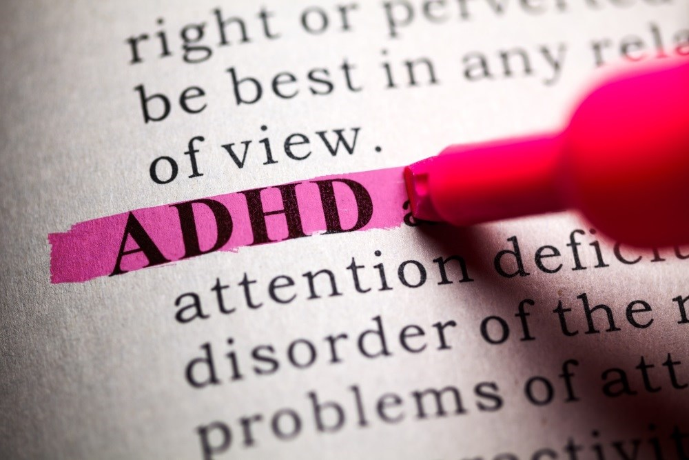 FDA to review novel investigational treatment for ADHD