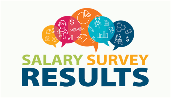 2017 nurse practitioner and physician assistant salary survey